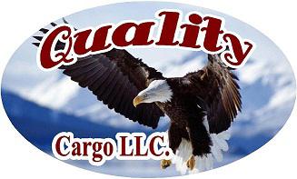 Quality Cargo Trailers